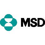 MerckSharpDohme-MSD