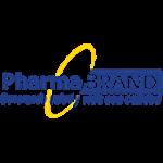 PharmaBrand
